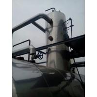 白铁皮硅酸铝管道保温工程队岩棉毡罐体保温工程