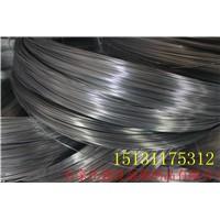 优质,专业,镀锌丝,低碳钢丝,铁丝耐折 耐高温