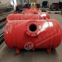 化肥厂化工厂都可用的破拱器 粮仓清堵器