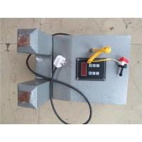 轴承加热器适用范围 感应轴承拆卸器质量好 轴承感应加热器