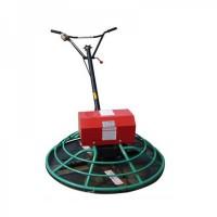 电动地面抹光机 DMD1000电动地面收光机 水泥地面抹光机