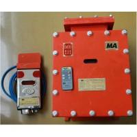 可燃性气体环境中用DJ4/127G煤矿用甲烷断电仪