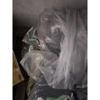 小店區回收鈷酸鋰13528873292