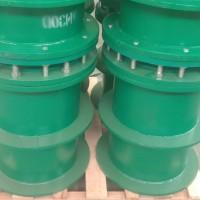 福州专业生产柔性防水套管安装须知