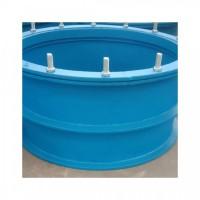 济南柔性防水套管dn1800获得很大成就