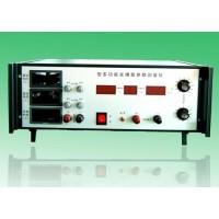WYFCC-6A型多功能发爆器参数测量仪