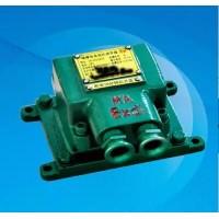 防爆型发电机调节器TB-350/24YF