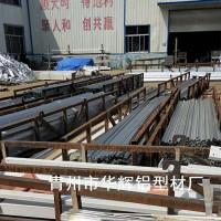 溫室用鋁型材批發智能溫室鋁型材