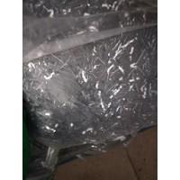 五華區回收鈷酸鋰現金交易
