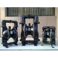 气动隔膜泵配件115959轴隔 96422 活塞