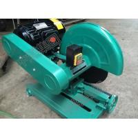 砂轮切割机,3KW砂轮切割机厂家