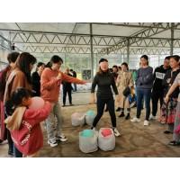 长沙农家乐一日游周边游周末聚会团体拓展休闲游