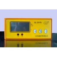 磷化氢气体检测仪