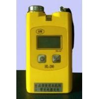 磷化氢气体报警仪