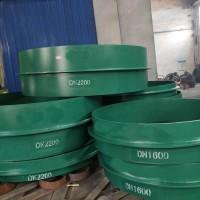 河南加长型柔性防水套管全国工厂直销