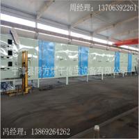 长期供应批发藕粉米线烘干机大型多层干燥设备