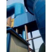 橡塑毡管道保温外包铁皮安装罐体保温安装