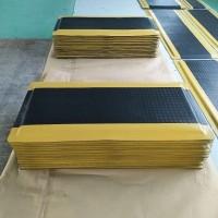 生产线防疲劳脚垫,全绿20MM抗疲劳地垫厂家