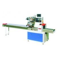 阳泉AS1000型米皮调料自动包装机 山西包装机