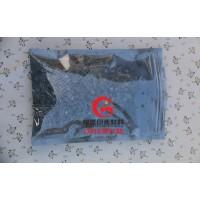 合肥尼龙铝箔包装胶袋