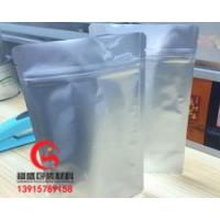 合肥四层尼龙铝箔胶袋