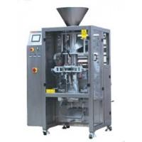 太原星瑞油茶自动包装机 山西粉剂包装机