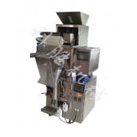 宝鸡片剂自动包装机丨糖片包装机 陕西星瑞包装机