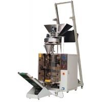 临汾葡萄糖自动包装机丨油茶包装机 山西星瑞包装机