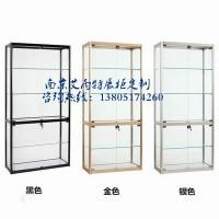 艾美特玻璃展柜、艾森特玻璃展柜、艾特展柜