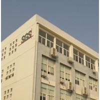 深圳SGS提供建筑產品認證服務
