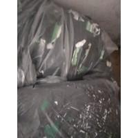 德州市鎳鈷回收鈷酸鋰廢料