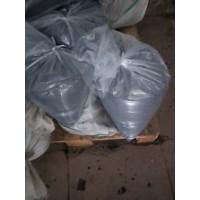 聊城市鎳鈷回收鎳鈷錳酸鋰