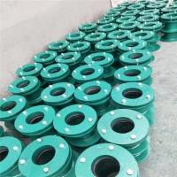 北京柔性防水套管選擇時的方法技巧
