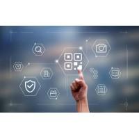 區塊鏈應用政務服務領域電子證照