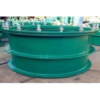 鄭州防水套管的密封要求有哪些