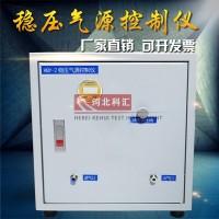 建筑密封材料擠出性穩壓氣源控制儀