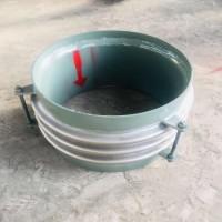 波紋補償器 耐腐蝕膨脹節 石油化工伸縮節