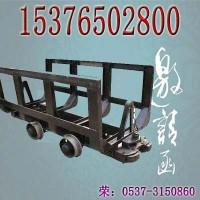 礦用材料車 3T材料車 5T材料車價格