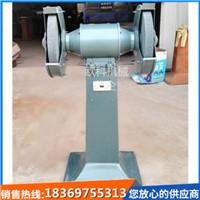 電動環保型砂輪機升級型除塵式砂輪機新型臺式砂輪機M3225