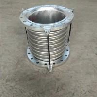 波紋補償器 工業 石油 膨脹節 煙道 廢氣 伸縮節