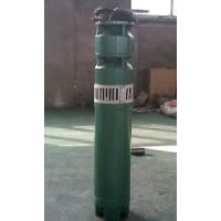 耐高温潜水电泵