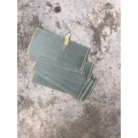 遼寧省高價回收鎳氫電池正極片13528873292