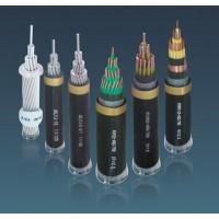 金长城电线电缆供应