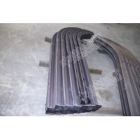 36U型钢支架用途 说明书 支架介绍
