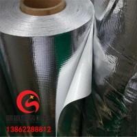 昆山铝箔包装卷膜