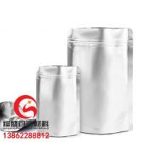 昆山立体铝箔袋
