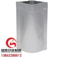 昆山自立铝箔袋