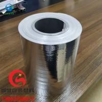 昆山编织铝塑膜