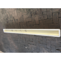 塑料鋼絲網立柱模具行業信息