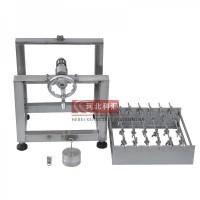 电线电缆耐热冲击试验仪